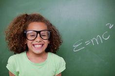 5 actividades que te harán feliz