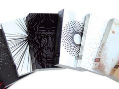 Future Classics - Faceout Books