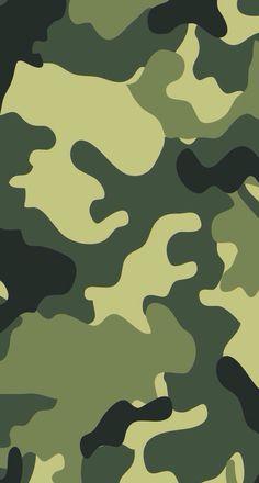 darkcamowallpaperhdwallpapers CrossFit CVI