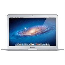 Computers, Mobile, Under $999.00, 6ave Electronics, Joy Systems, Acer Recertified, Free Shipping - Search Rakuten.com