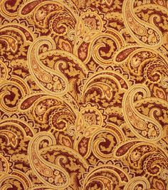 Upholstery Fabric-Barrow M7150-5486 PomegranateUpholstery Fabric-Barrow M7150-5486 Pomegranate,