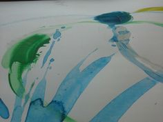ActionPainting7