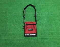 080eda3e7eb Etsy Shop, Sport, Crossbody Bag, Deporte, Sports, Cross Body Bags, Shoulder  Bag. 90 s boy
