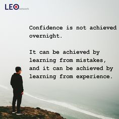 Confidence... Learning English, Get Started, Confidence, How To Get, Learn English, Self Confidence