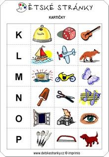 pismenka4 Math Worksheets, Speech Therapy, Activities For Kids, Alphabet, Education, Learning, Logos, School, Dyslexia