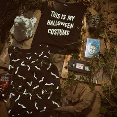 Halloween Collection in Cropp!  #Cropp #AW15
