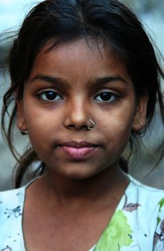 Ideas travel photography portrait faces for 2019 Kids Around The World, Beauty Around The World, We Are The World, People Around The World, Precious Children, Beautiful Children, Young Children, Beautiful Eyes, Beautiful People
