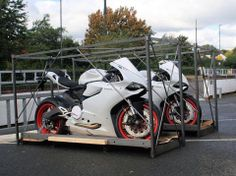 #ducati #motorcycle #crotchrocket #beast