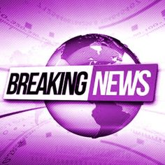 BREAKING NEWS!!! Hot #PropertyNews today via Aboda Homes : UK property & #Homedesign : #Wisbech [Click Link] [Read]…
