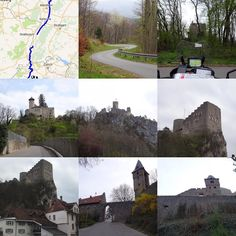 #chasing #castle #castles #on #motorcycle #motorbike #bmw #bmwr1200gs #bmwrepost #bmwgs #bmwgs1200 #motorbiketrip #motorbiketour #motorcycletrip #motorcycletour #swizzly #swizzlybiker #germany #switzerland #for #maria #romaniamotorcycletours