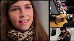 """Arbre de Nadal"" - Antoni Tolmos & Andrea Menal"