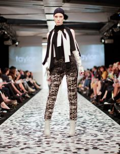 Taylor Boutique - New Zealand Fashion Week 2012 Online Boutiques, Clothes For Women, Fashion Design, Shopping, Collection, Outerwear Women