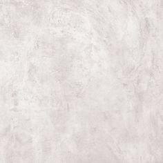 LATTIALAATTA CEMENTUM 60X60 CM VALKOINEN. LATTIALAATTA CEMENTUM PK 60X60 VALKOINEN Mattapintainen porcellanato-laatta, käy sekä lattia- että seinäpinnoille. Wall- or floortile Cementum 60 x 60 cm. ww.k-rauta.fi