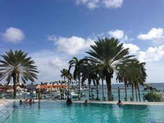 Photos of Renaissance Aruba Resort & Casino, Oranjestad - Resort Images - TripAdvisor