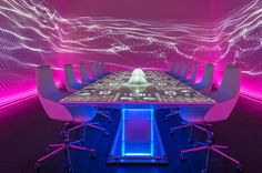 Sublimotion is considered one of the most indulgent restaurants. It is located in Ibizia and only costs $2,078 per person. The World's Most Expensive Restaurants.