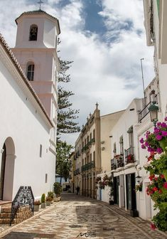 Nerja, Travel, Andalusia Spain, Viajes, Destinations, Traveling, Trips