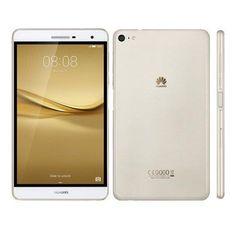 Huawei MediaPad T2 7.0 Pro Tab