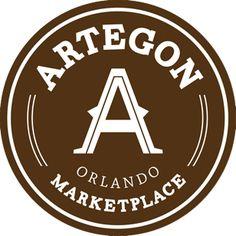 What is Artegon Marketplace Orlando?  #loveFL