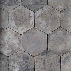 Terre Ossidate Art Et Design, Tile Design, Floor Rugs, Tile Floor, Tadelakt, Outdoor Flooring, Yard Art, Interior Decorating, Interior Design