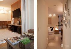 Apartamento Recreio dos Bandeirantes  - Glue Design