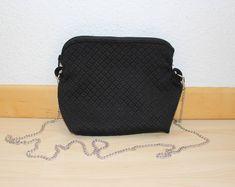 #mala #feixo #preto #personalizar #bag #zipper #black #personalized