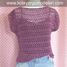 Poncho Knitting Patterns, Knitted Poncho, Crochet Patterns, Crochet Woman, Hand Crochet, Knit Crochet, Scarves Uk, Purl Stitch, Crochet Magazine