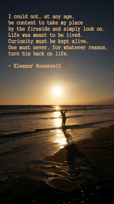 Wisdom from Eleanor Roosevelt. Motivational Words, Words Quotes, Inspirational Quotes, Lyric Quotes, Life Quotes, Sayings, Churchill Quotes, Winston Churchill, London Quotes
