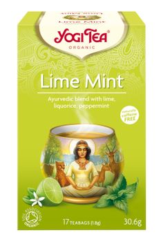 Ayurvedic herbal tea blend with lemon, liquorice & mint ✓ for the lightness of life ✓ certified organically grown ✓ enjoy now! Lima, Dried Lemon, Mint Tea, Turmeric Root, Tea Blends, Herbal Tea, Kombucha, Ayurveda, Healthy Life