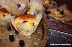 Muffins-de-arandanos-8.jpg (618×411)
