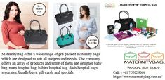 Our online store for all-inclusive pre-packed hospital bags for mums, baby and dads. Packing Hospital Bag, Mother And Father, Confidence, Parents, Maternity, Dads, Australia, Store, Larger
