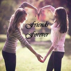 ♡♡friends forever♡♡
