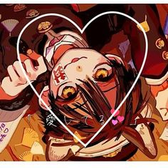 Jibaku Shounen hanako-kun manga hanako-kun boy smile Anime Guys, Manga Anime, Anime Art, Hanako San, Rantaro Amami, Silver The Hedgehog, Nagito Komaeda, Fanart, Cute Chibi