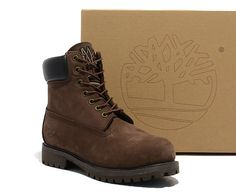 On Pinterest Images Leather 33 Best Women's Boots Timberland wAOwYq06