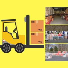 With a fully stocked warehouse, we are sure to meet your wholesale or retail needs for the year round. Holidays In New York, Fiberglass Planters, Flower Market, Outlet Store, Garden Supplies, Amazing Gardens, Decorative Accessories, Meet You, Warehouse