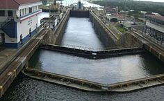 Canal de Panamá y Puerto de Miami renuevan compromiso - Mastrip.net