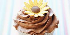 Cupcake chocolat facile