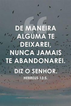Eh por isso q te amo! God Jesus, Jesus Christ, Gods Not Dead, Jesus Freak, Magic Words, Jesus Loves You, Positive Mind, Quotes About God, Dear God
