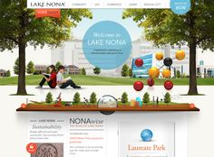 Weekly Web Design and Development Inspiration – N.128