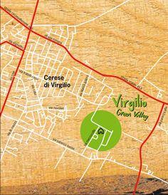 Virgilio Green Valley
