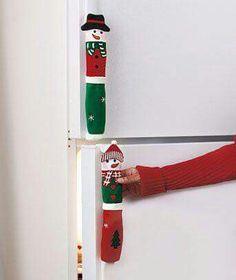 encuentra este pin y muchos ms en cocina de martadiaz ideas navideas