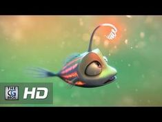 Here are 10 animated films that give strength to persevere and inspire self-confidence. Soar Acorn Rokh Claras Enlightment Nebula Countdown The chasm … Film Gif, Film D'animation, Animation Stop Motion, 3d Animation, Cgi 3d, Autism Education, Digital Film, Digital Art, Pixar Shorts