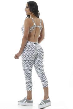 Dani Banani Moda Fitness - macacao-paulista-6-tiras produto 3636 macacao
