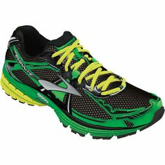Ravenna 4 in Mens color and size. $72 on sale. on recommended list from gait analysis for stability shoes for neutral to mild overpronators