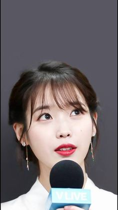 Asian Celebrities, Celebs, Seolhyun, Beautiful Voice, Pop Singers, Her Music, Korean Actresses, Me As A Girlfriend, Successful Women