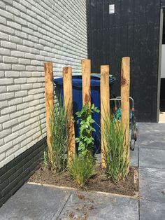 Neben bemerken dass KLIKO in Sicht ist Wint Jardin Vertical Fachada Bog Garden, Garden Cottage, Shade Garden, Home And Garden, Vertical Gardens, Back Gardens, Small Gardens, Outdoor Gardens, Garden Projects