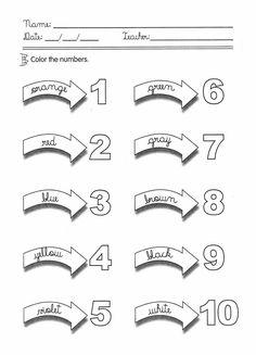 Numeros+em+ingles+exercicios+2.jpg (1065×1478)