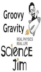 Science Jim's Groovy Gravity Spring 2015 2 sessions, beginning March 24, 2015  http://www.currclick.com/product/94039/Science-Jims-Groovy-Gravity-Spring-2015?filters=0_0_25000_0_0_0_0_0