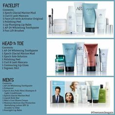New Pics teeth whitening salon Tips Inside a current study, of your society questioned, reported these were disappointed by using the color o Ap 24 Whitening Toothpaste, Whitening Face, Nuskin Toothpaste, Nu Skin, Skin Treatments, Glacial Marine Mud, Beauty Skin, Molde, Moda Masculina
