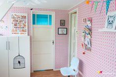51 beste afbeeldingen van kinderkamer muurstickers kids room