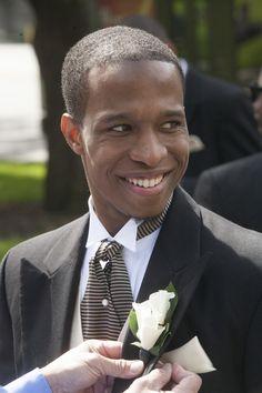 Statement cravat: http://www.stylemepretty.com/2016/07/11/wedding-day-groom-neckwear/